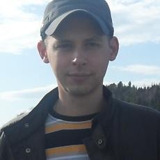 Фотография мужчины Евгений, 32 года из г. Новокузнецк