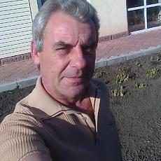 Фотография мужчины Владимир, 61 год из г. Смела
