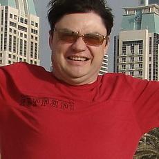Фотография мужчины Oleg, 37 лет из г. Луганск