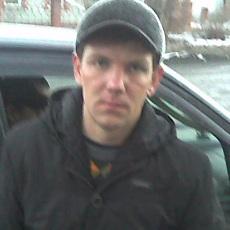 Фотография мужчины Серега, 34 года из г. Челябинск