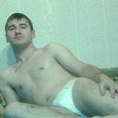 Фотография мужчины Sex Master, 28 лет из г. Ташкент