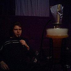 Фотография мужчины Noir, 35 лет из г. Москва