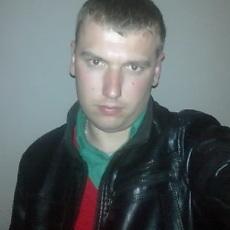 Фотография мужчины Саша, 32 года из г. Житомир