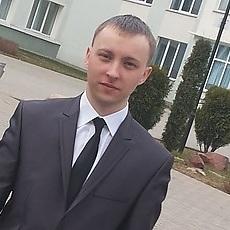 Фотография мужчины Tjomati, 26 лет из г. Кричев