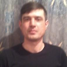 Фотография мужчины Олег, 45 лет из г. Киев