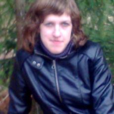 Фотография девушки Анютка, 28 лет из г. Новополоцк