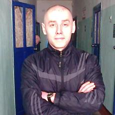Фотография мужчины Павел, 37 лет из г. Серов