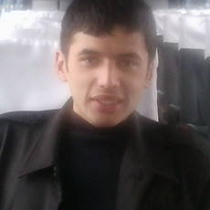 Фотография мужчины Begzod, 39 лет из г. Ташкент