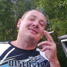 Фотография мужчины Kolj, 46 лет из г. Пермь