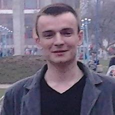 Фотография мужчины Сережа, 34 года из г. Киев