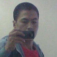 Фотография мужчины Рустам, 26 лет из г. Бишкек