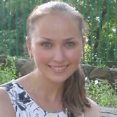 Фотография девушки Bagira, 32 года из г. Борисов