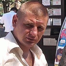 Фотография мужчины Саша, 41 год из г. Днепр