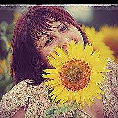 Фотография девушки Оля, 32 года из г. Речица