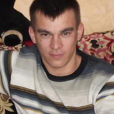 Фотография мужчины Виталий, 36 лет из г. Ошмяны