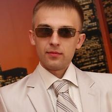 Фотография мужчины Koleski, 30 лет из г. Днепр