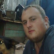 Фотография мужчины Ргб, 31 год из г. Радомышль
