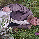 Равшан, 38 лет