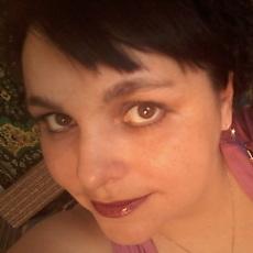 Фотография девушки Жанна, 43 года из г. Сковородино