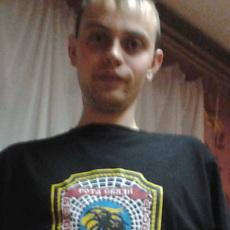 Фотография мужчины Сергей, 32 года из г. Светлогорск