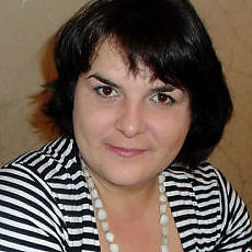 Фотография девушки Ирина, 35 лет из г. Терновка