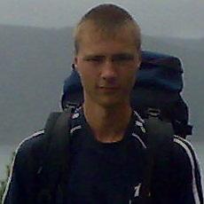 Фотография мужчины Юра, 30 лет из г. Ангарск