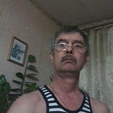 Фотография мужчины Valera, 59 лет из г. Уфа