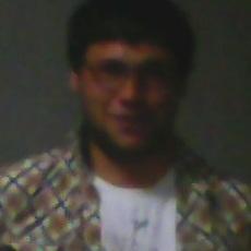 Фотография мужчины Сеня, 34 года из г. Челябинск