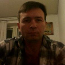 Фотография мужчины Евген, 41 год из г. Челябинск