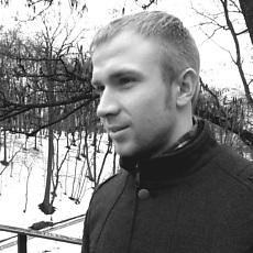 Фотография мужчины Сашка, 26 лет из г. Жлобин