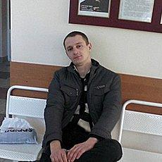 Фотография мужчины Николай, 30 лет из г. Брест