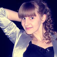 Фотография девушки Алена, 28 лет из г. Киев