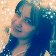 Фотография девушки Иришка, 21 год из г. Быхов