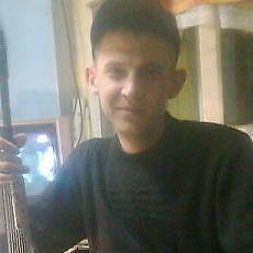 Фотография мужчины Роман, 28 лет из г. Иркутск