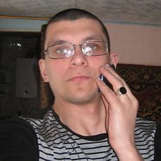 Фотография мужчины Женя, 30 лет из г. Николаев