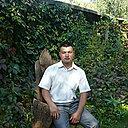 Куаныш, 38 лет