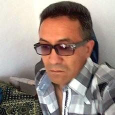 Фотография мужчины Мурат, 57 лет из г. Павлодар