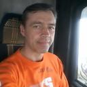Alexej, 47 лет