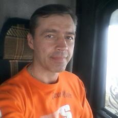 Фотография мужчины Alexej, 47 лет из г. Екатеринбург
