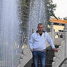 Фотография мужчины Дмитрий, 41 год из г. Тула
