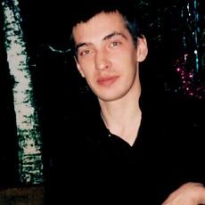 Фотография мужчины Алексей, 45 лет из г. Екатеринбург