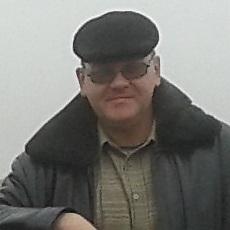 Фотография мужчины Сергей, 43 года из г. Витебск