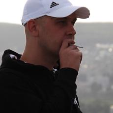 Фотография мужчины Sam, 34 года из г. Саратов