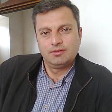 Фотография мужчины Rauf, 42 года из г. Сумгаит