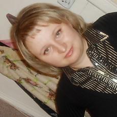 Фотография девушки Tatiana, 41 год из г. Жодино