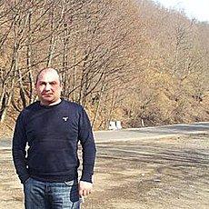 Фотография мужчины Beso, 39 лет из г. Тбилиси