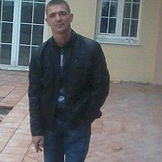 Фотография мужчины Женя, 40 лет из г. Санкт-Петербург
