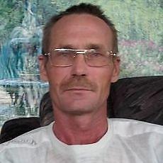 Фотография мужчины Иван, 51 год из г. Кувандык