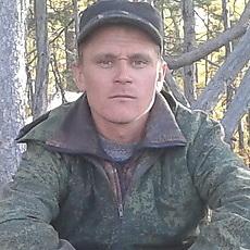 Фотография мужчины Владимир, 33 года из г. Чита