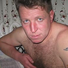 Фотография мужчины Саня, 43 года из г. Орел